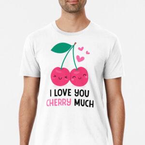 white short sleeve t-shirt for Men