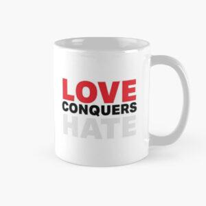 Coffee mugs ceramic