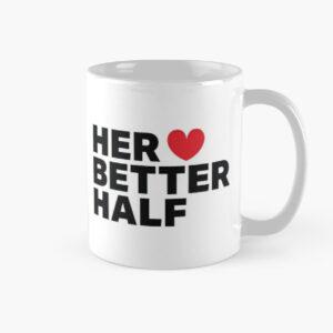 325 ml coffee mug