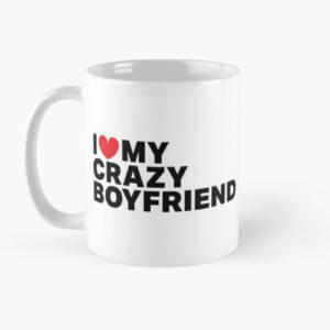 Valentine special coffee mugs