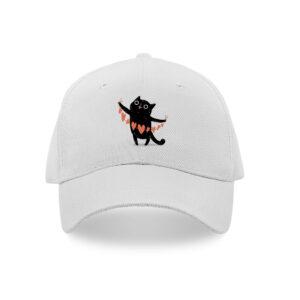 Valentine special cap